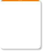 http://www.dex.ne.jp/