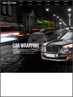 http://www.crazycolorz-carwrap.com/