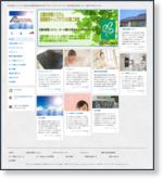 太陽光発電システムの株式会社ハウジングベスト