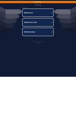 ★川村大地のマインドスキャン?女心を丸裸にする読心術&心理掌握術? の発行ページへ