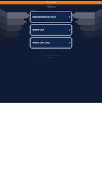 [女性用][セット版]復活愛!川村大地の4ステップリカバリー最新完全版の発行ページへ
