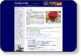http://www.siciliaclub.net/