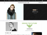 08sircus 2014~15秋冬コレクション | Fashionsnap.com