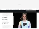 3.1 Phillip Lim 2014~15秋冬コレクション | Fashionsnap.com