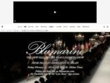 トピックス | 【生中継】ブルマリンが2014-15年秋冬コレクション発表へ | Fashionsnap.com