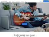 ホーム: Google AdSense