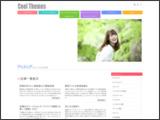 http://otonaantenna.topaz.ne.jp/