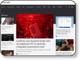 ソニー、新 VAIO Xシリーズを発表、11インチで700g ・ 14mm厚