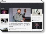 動画:ソニエリ XPERIA X2 正式発表、Windows Mobile 6.5採用
