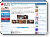 葛城ミサト、PS3でニュースキャスターに就任!? 6月6日よりスタート