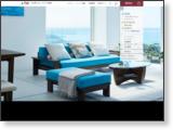 エーフラット家具
