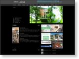 一級建築士事務所 ATELIER-LOCUS