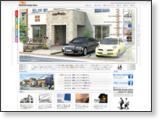 ベラテックデザイン 3DCG建築パース制作