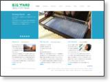 農業生産法人 ビッグヤード株式会社
