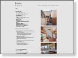 建築設計事務所Eureka|埼玉県さいたま市