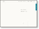 家づくりの夢を叶える−福島カノウヤ住宅部-夢工房