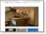 店舗設計デザイン事務所|東京都港区
