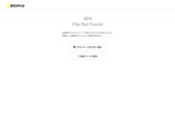 http://nttbj.itp.ne.jp/09036986137/index.html