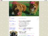 http://wanwanself.blog85.fc2.com/
