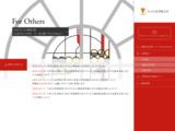 http://www.ferris.ac.jp/