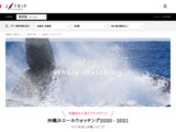 http://www.jtrip.co.jp/j-okinawa/sp/whale/