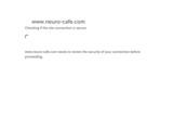 http://www.neuro-cafe.com/
