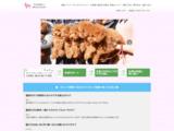 http://www.poodles-motocoland.jp