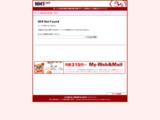 SALTY MONKEY