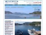 釣り船,遊漁船,レンタル ボート,貸し船ならレジャー津島へ