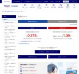 みずほ銀行:住宅ローン(総合案内)