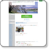 http://ameblo.jp/hirasen/