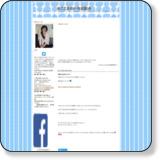 http://color.da-te.jp/