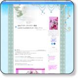 http://luckypuri.exblog.jp/