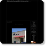 http://luxurytakako222.hama1.jp/