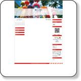 http://m.da-te.jp/index.php?blog_id=minica