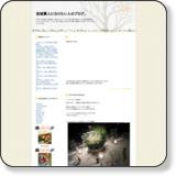 http://miyuking1108.da-te.jp/