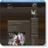 http://mokona911.exblog.jp/