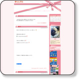 http://oisiimiyagi.da-te.jp/