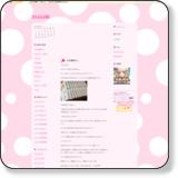 http://pipi-pinsan.cocolog-nifty.com/blog/