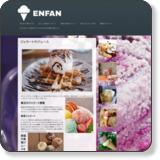 http://www.enfan.jp