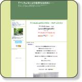 ./e63603.html