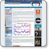 http://www.skepticalscience.com/Svensmark-Friis-Christensen-rebut-Lockwood-solar-paper.html