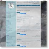 ノースアンチサンデーアングラーのサイトイメージ