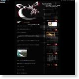Run Gun Styleのサイトイメージ