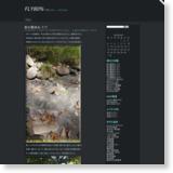 フライ80%のサイトイメージ