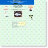 knokappa へらぶな 釣行記のサイトイメージ