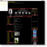 YONA YONA Fishingのサイトイメージ