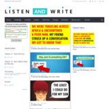 http://www.listen-and-write.com/