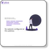 http://adventure-sport.net/
