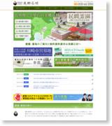 http://www.misatosekizai.co.jp/